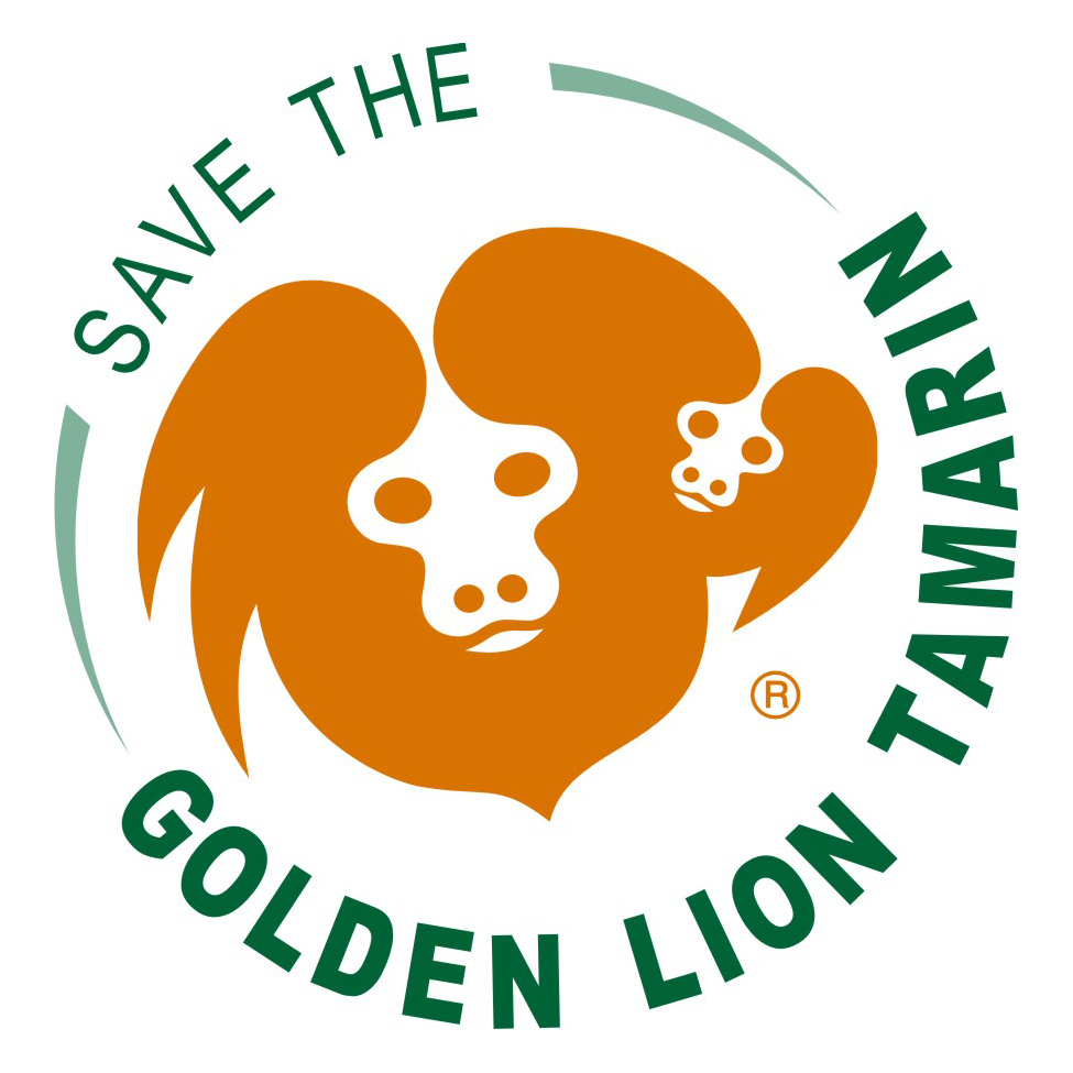 Save the Golden Lion Tamarin