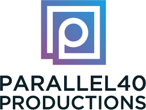 Parallel 40 Productions
