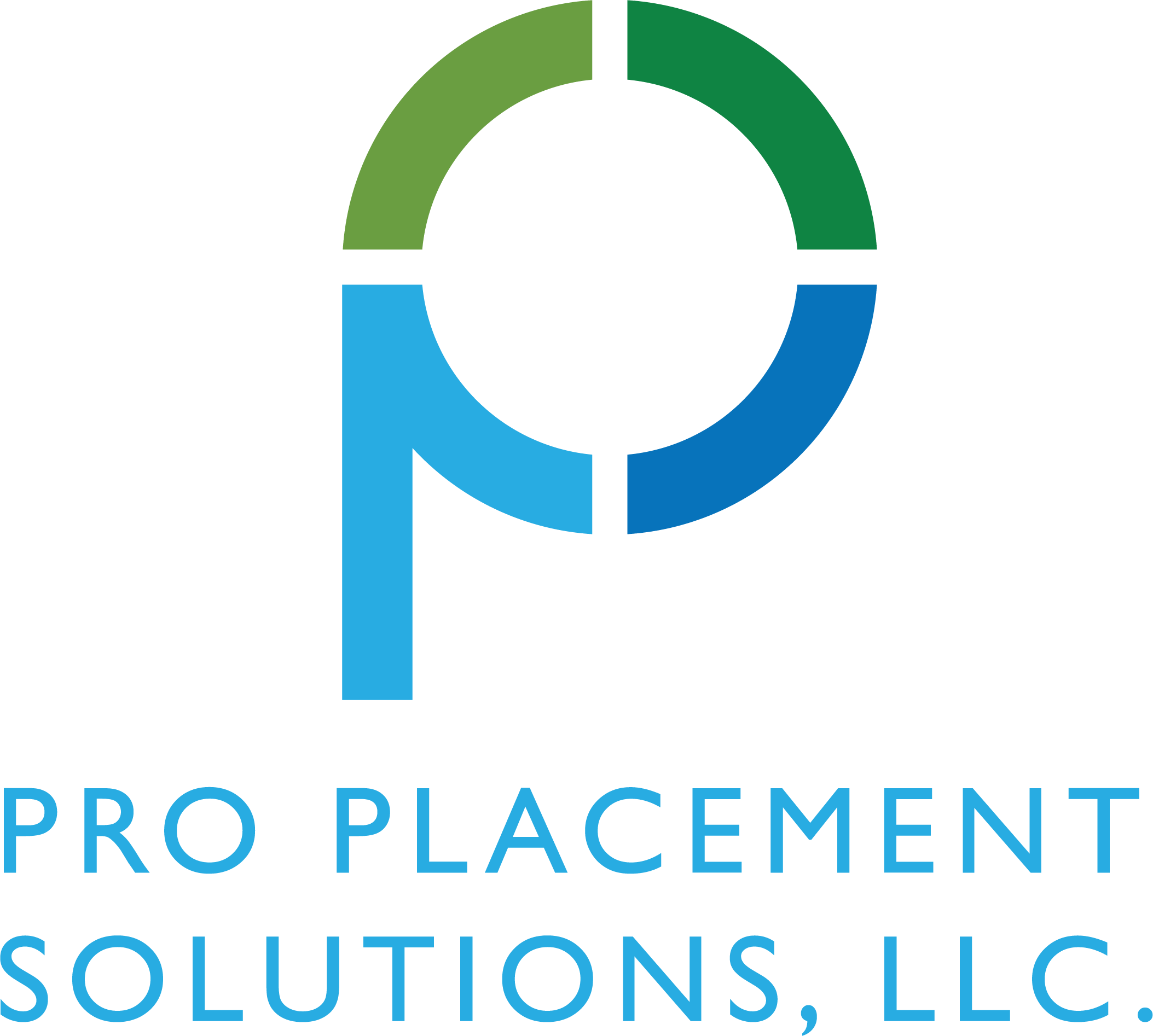 PRO PLACEMENT SOLUTIONS