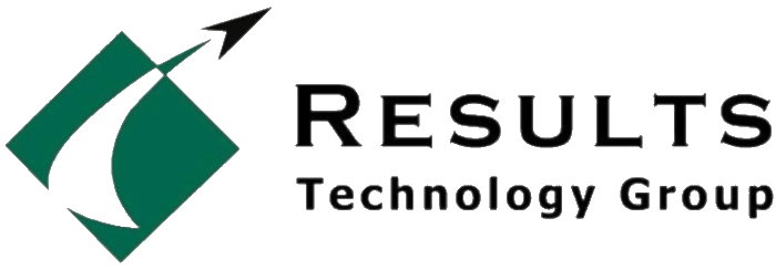 Results Technology Group