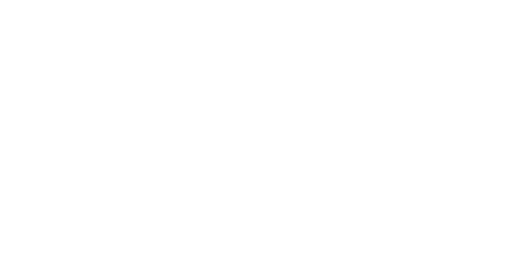 Ching Farm Rescue & Sanctuary