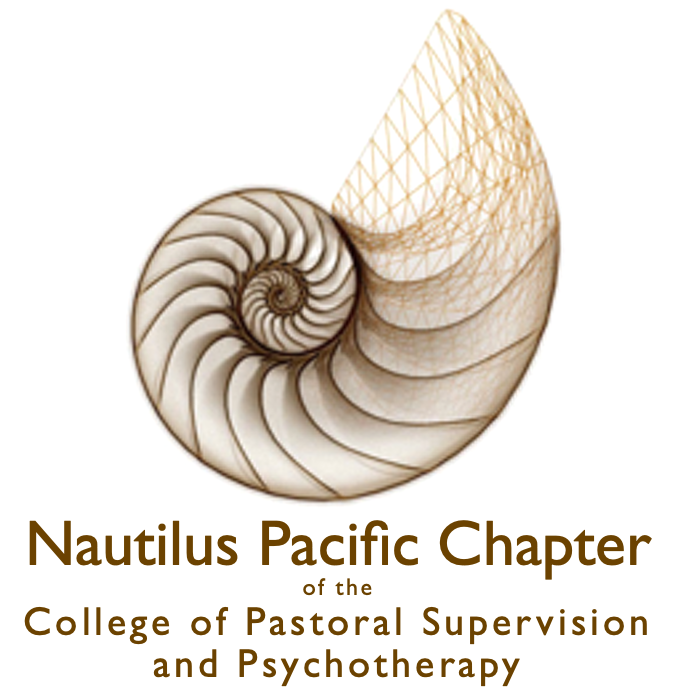 CPSP Nautilus Pacific Chapter