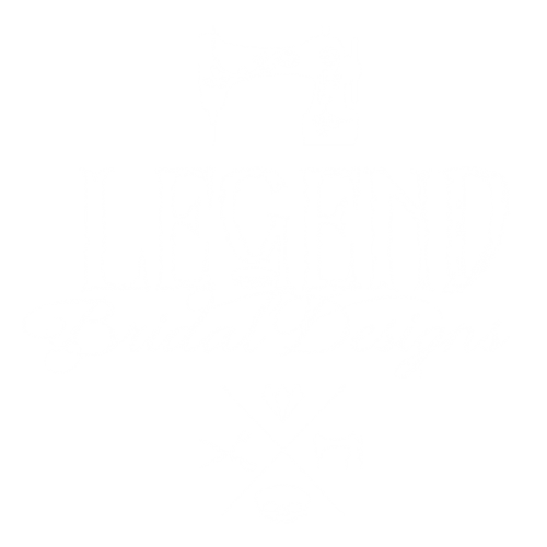 Legend Bridal Designs