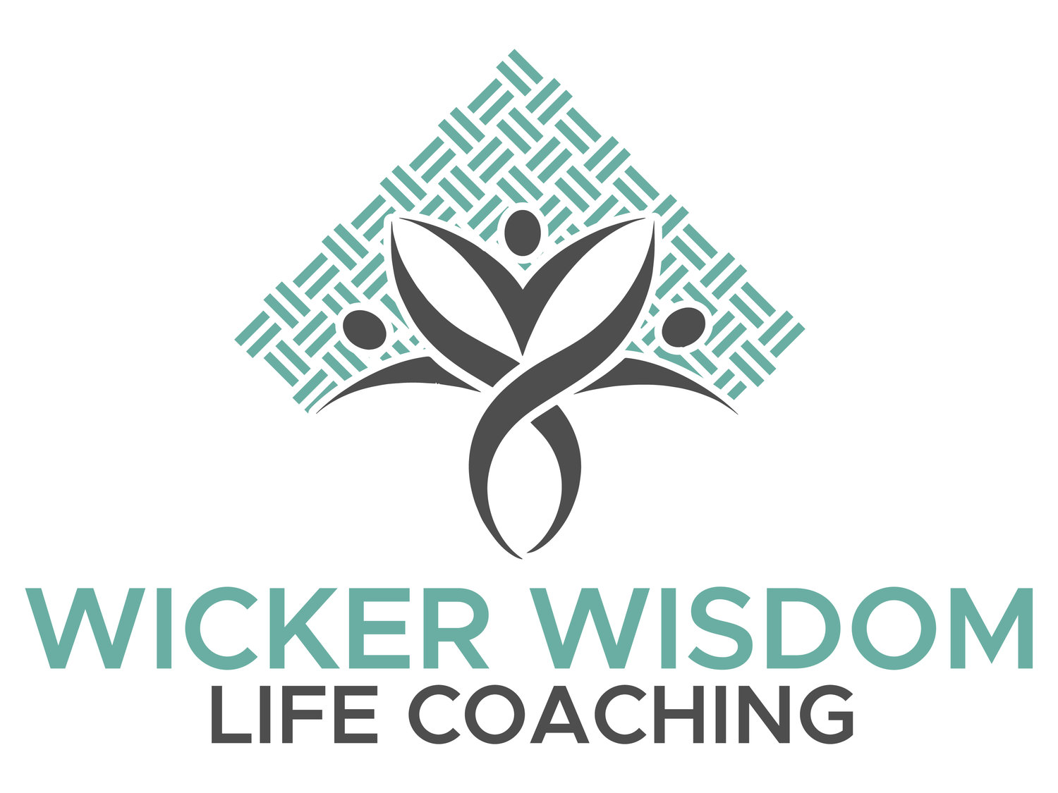 Wicker Wisdom Life Coaching