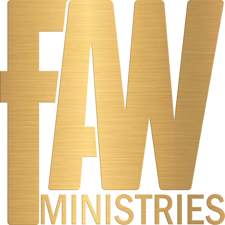 FAW Ministries