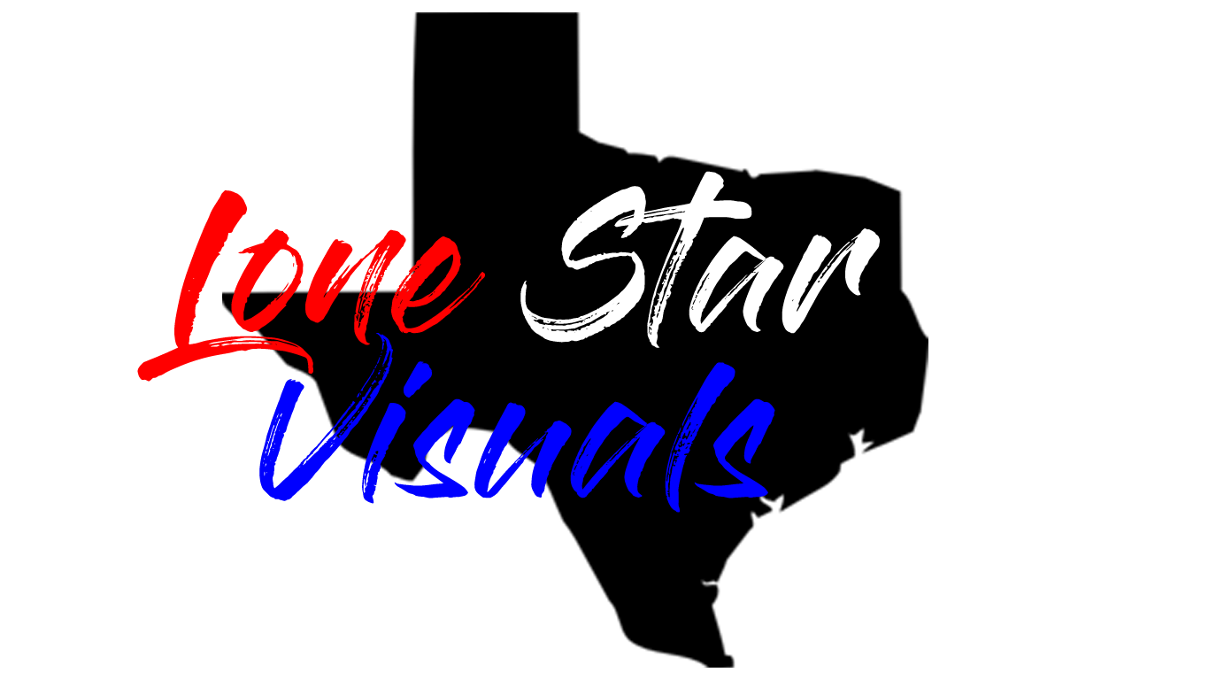 Lone Star Visuals