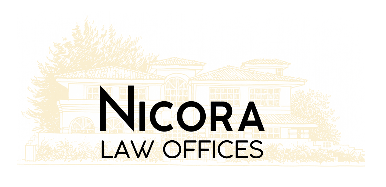 Nicora Law Offices