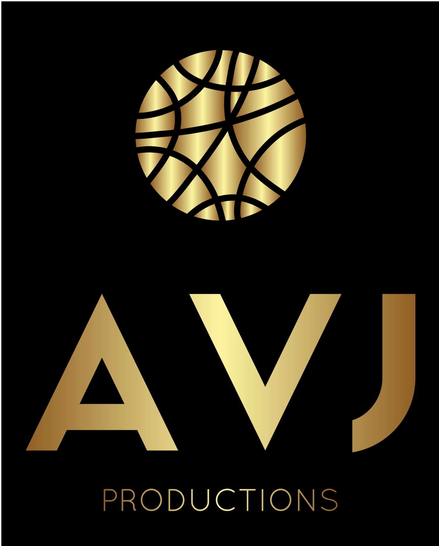 AV Jazz Productions