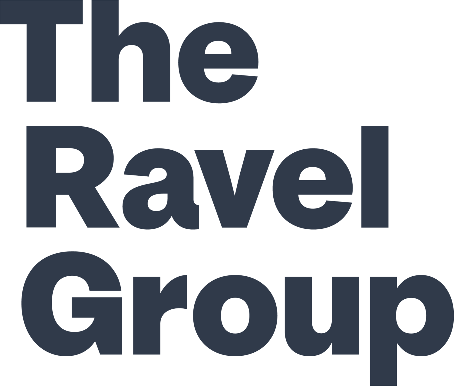 The Ravel Group