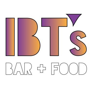 IBT's Bar + Food