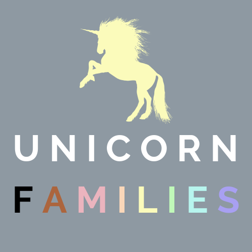 Unicorn Families
