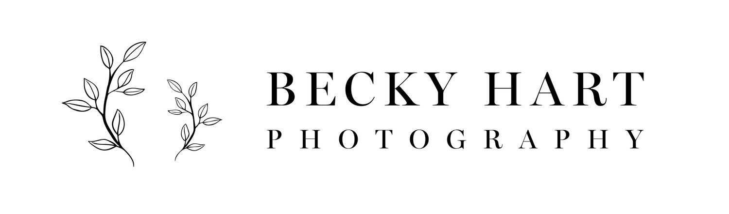 Becky Hart Photography