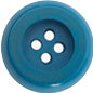 button03.png