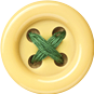 button02.png