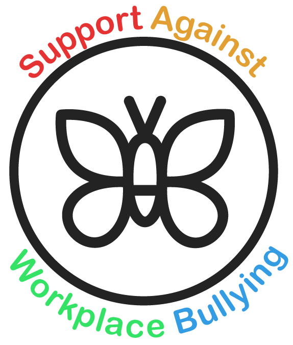 Support Againt Workplace Bullying
