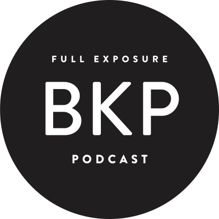Full Exposure Podcast
