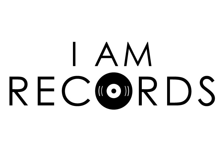 i AM Records
