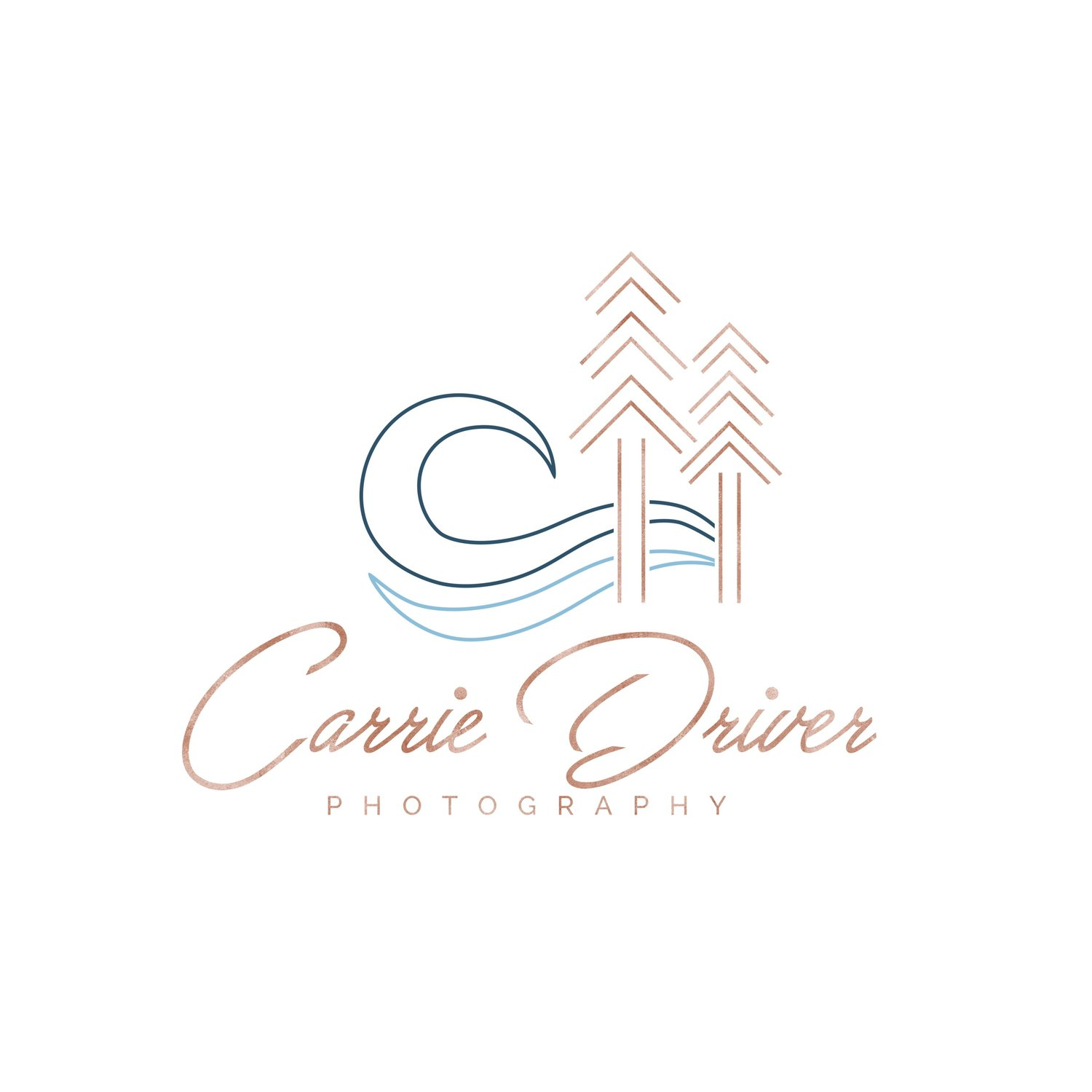 Carrie Driver Photography