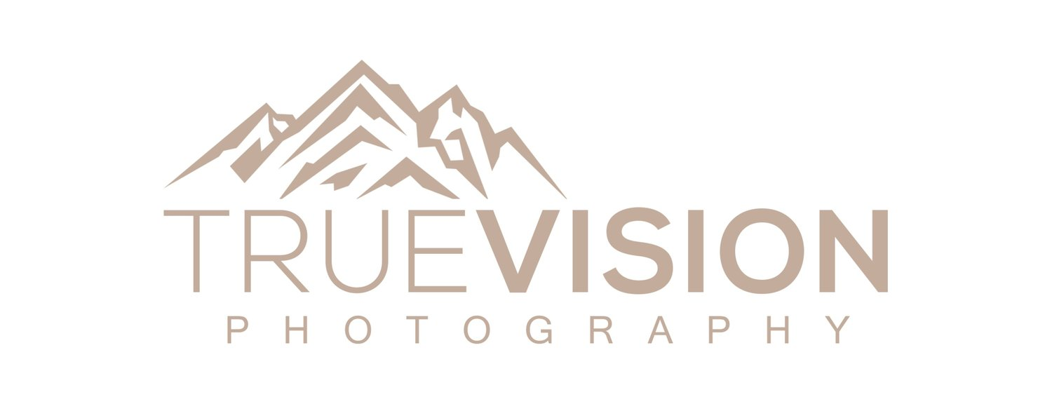 TrueVision Photography