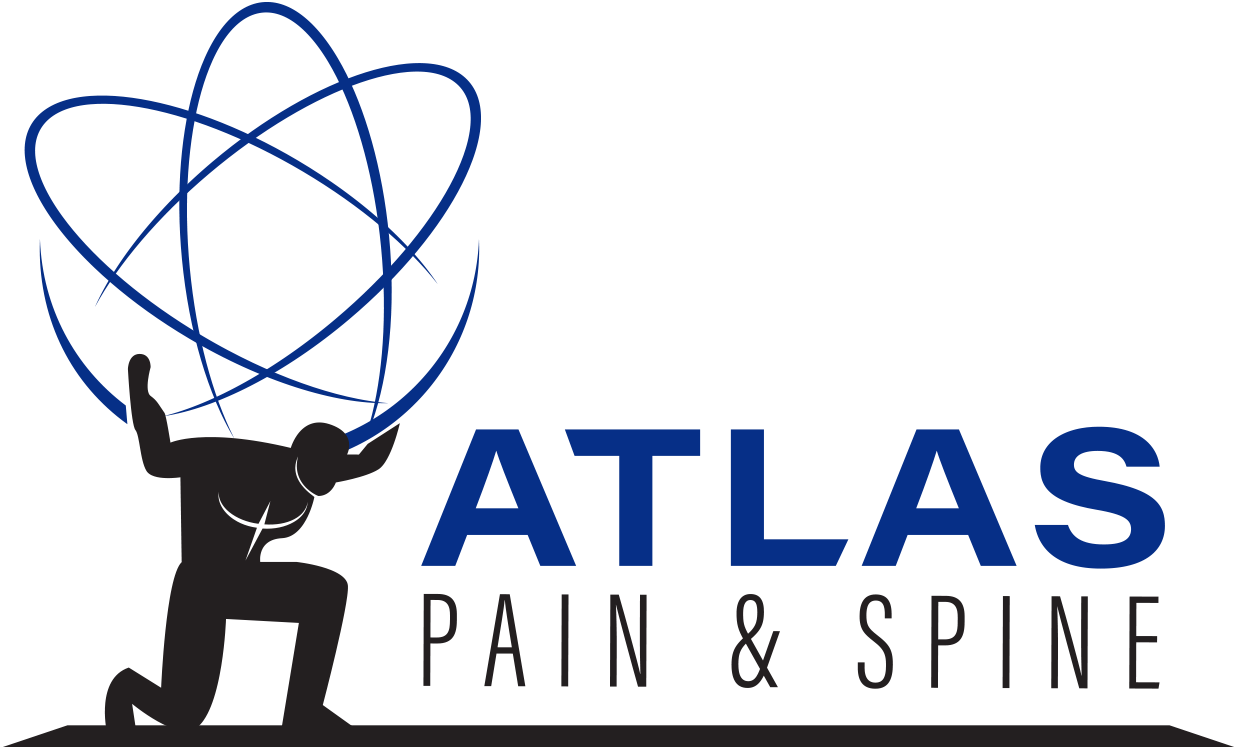Kentucky Atlas Pain & Spine-Contact