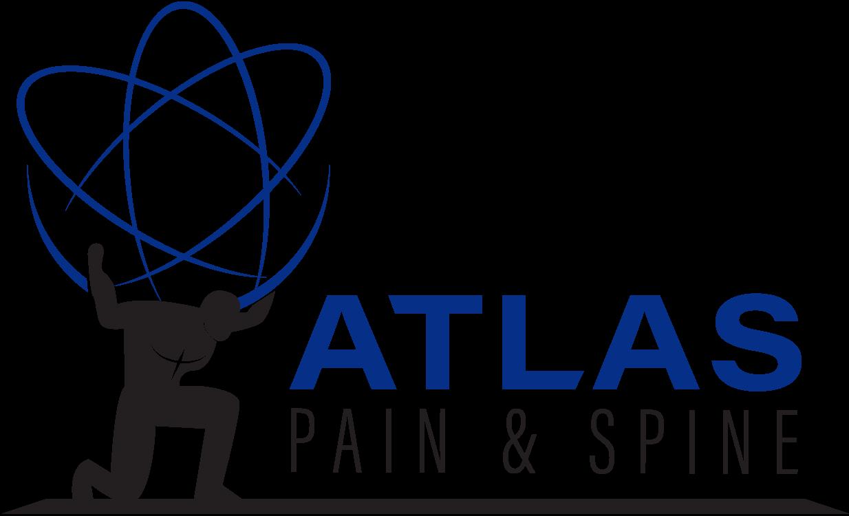 Kentucky Atlas Pain & Spine-Contact
