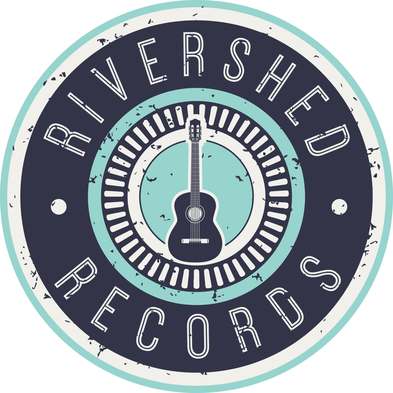 Rivershed Records