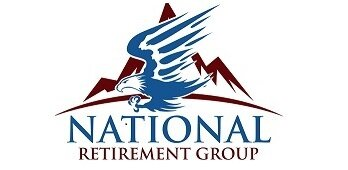National Retirement Group