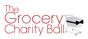 The Grocery Charity Ball New Zealand