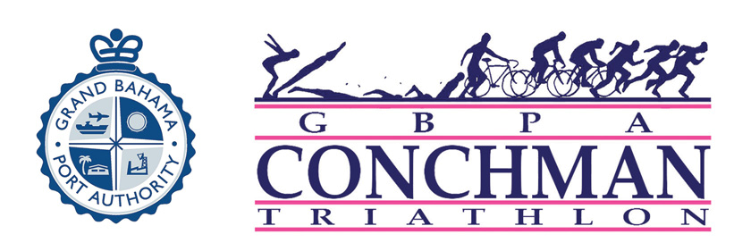 GBPA Conchman Triathlon