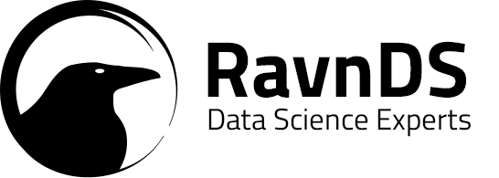 Ravn Data Science