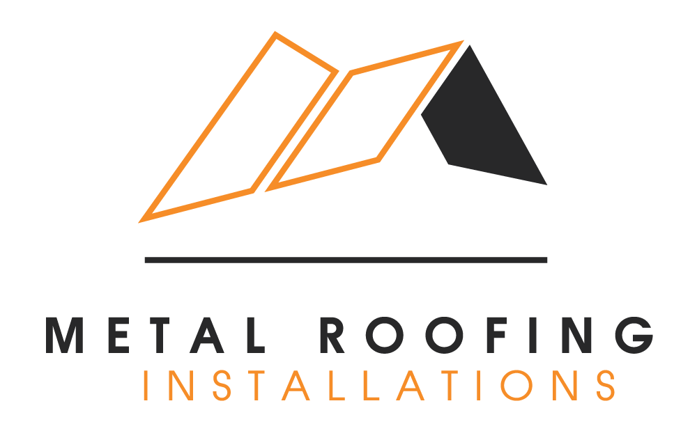 Metal ROOFING INSTALLATIONS