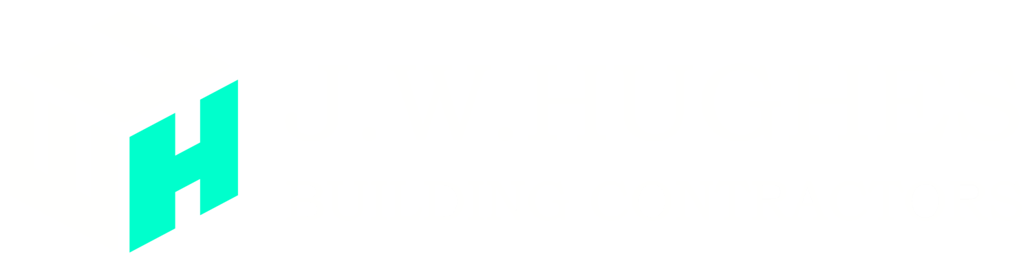 J.W. Hughes Building Contractors