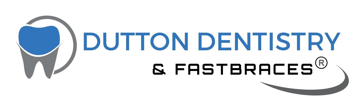 DUTTON DENTISTRY & FASTBRACES