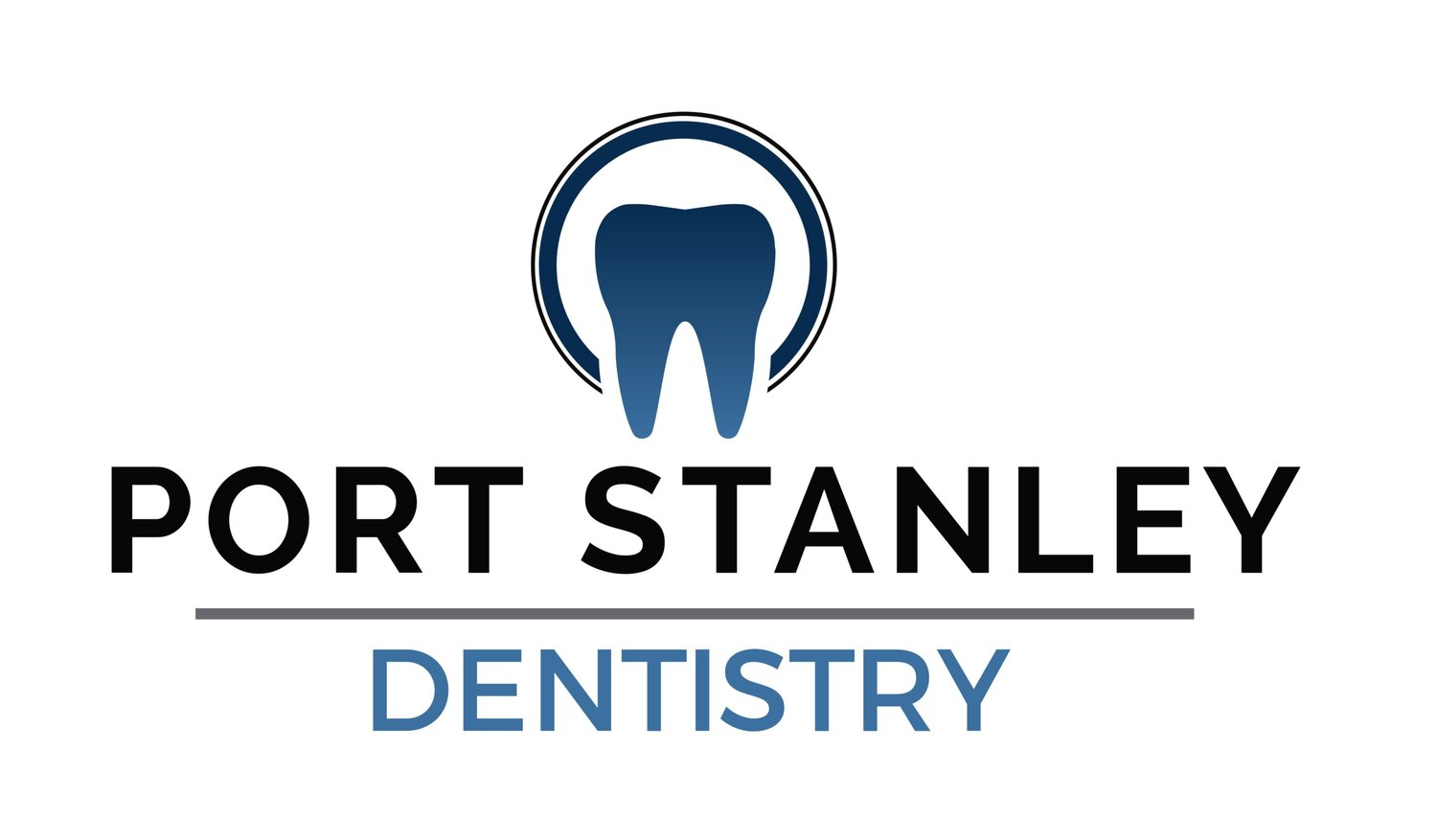 Port Stanley Dentistry