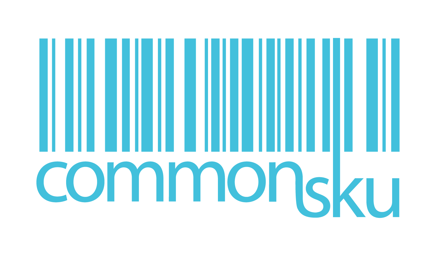 commonsku Blog