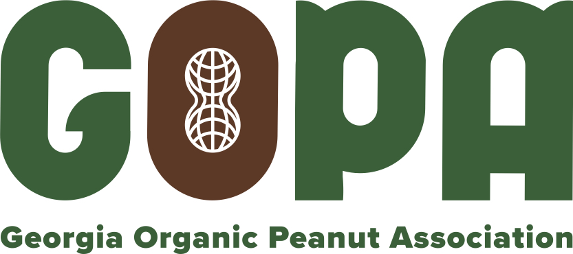 Georgia Organic Peanut Association