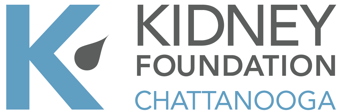 Kidney Foundation of Greater Chattanooga