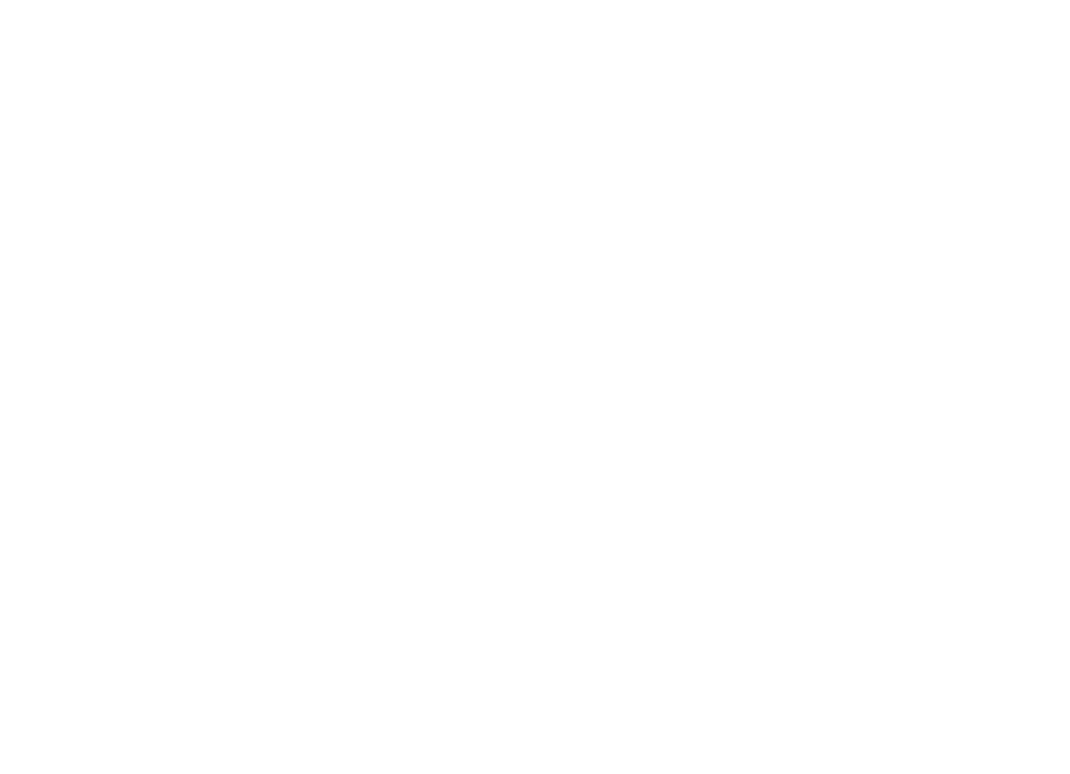 Southeast Greeks