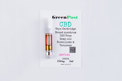 New Page — greenpost