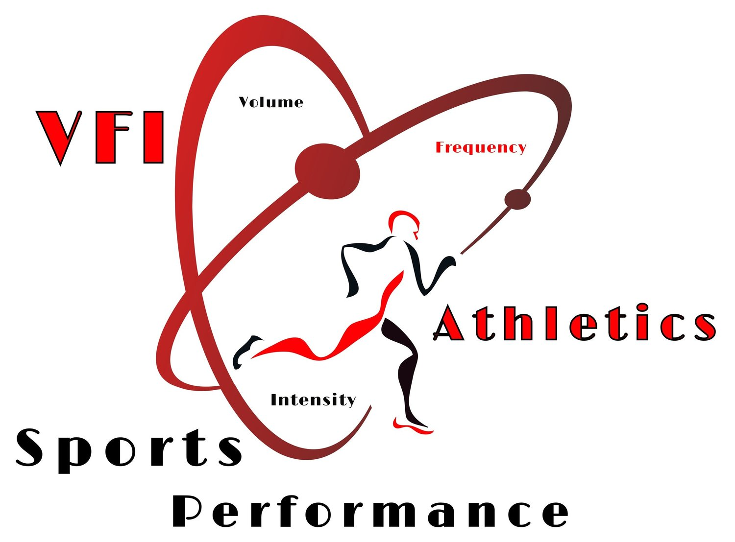 VFI Athletics