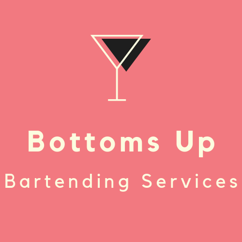 Bottoms Up Bartending Services