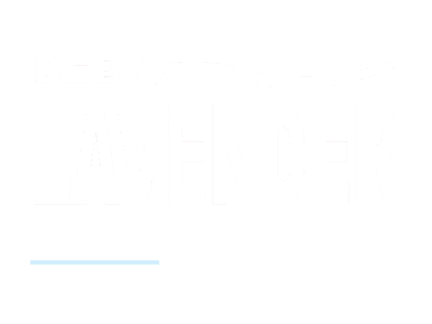 Deb Lavender for State Senate