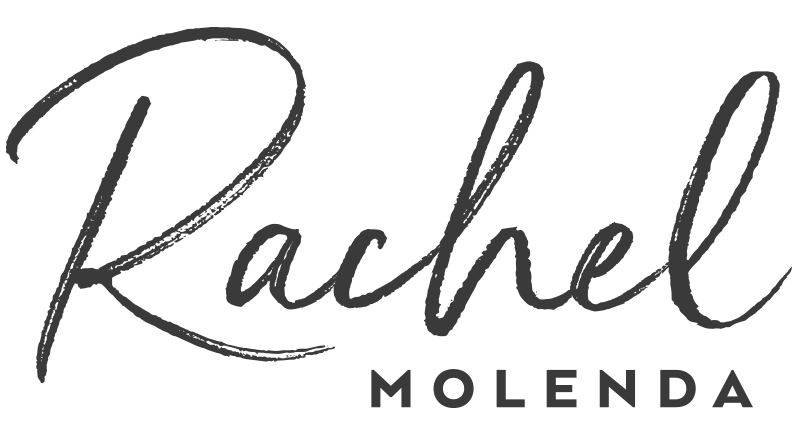 Rachel Molenda | Intuitive Eating Nutritionist
