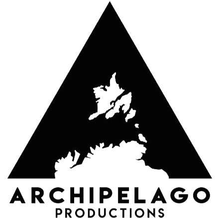 Archipelago Productions