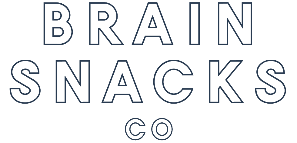 Brain Snacks Co