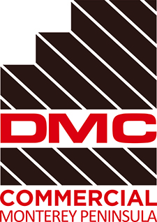 DMC Commercial Inc.