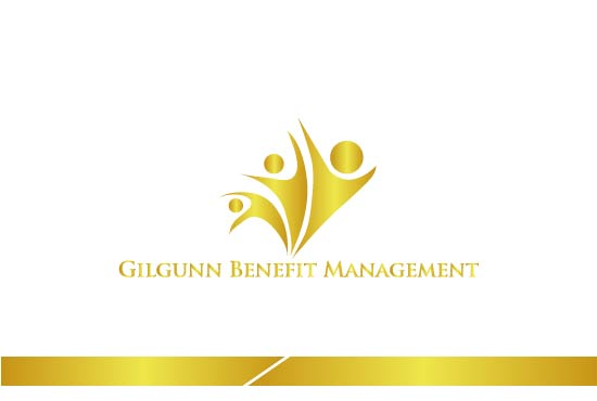Custom Group Benefit Specialists