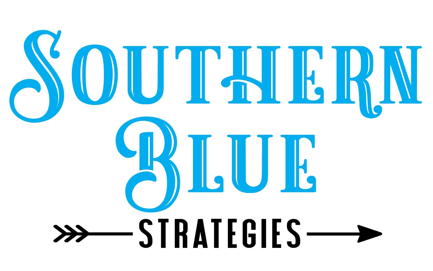 Southern Blue Strategies