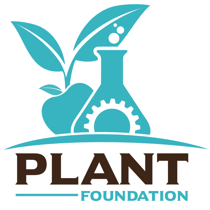 Plant Foundation