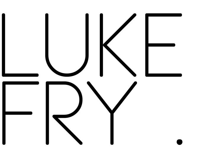 Luke Fry . Architecture & Interior Design